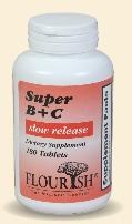 Super B + C